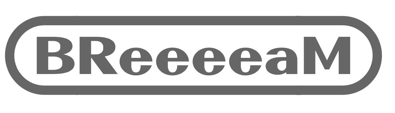 BReeeeaM